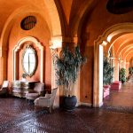 San Roque - Perfect Venue