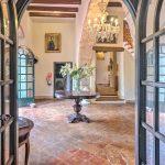 Villas Sitges Can Parès - Perfect Venue