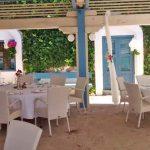 Nacarum bodas - Perfect Venue