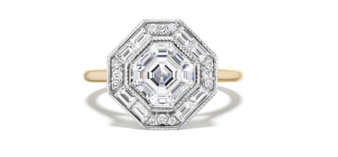 wedding ring 2020