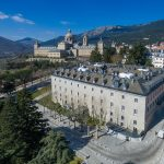 Euroforum Campus Escorial - Perfect Venue