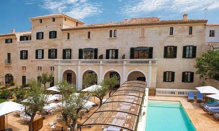Can Faustino Menorca - Perfect Venue-1