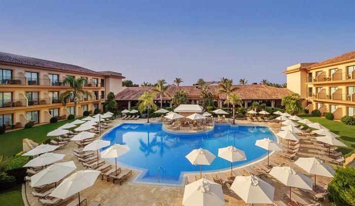 The Quinta Menorca - Perfect Venue-1