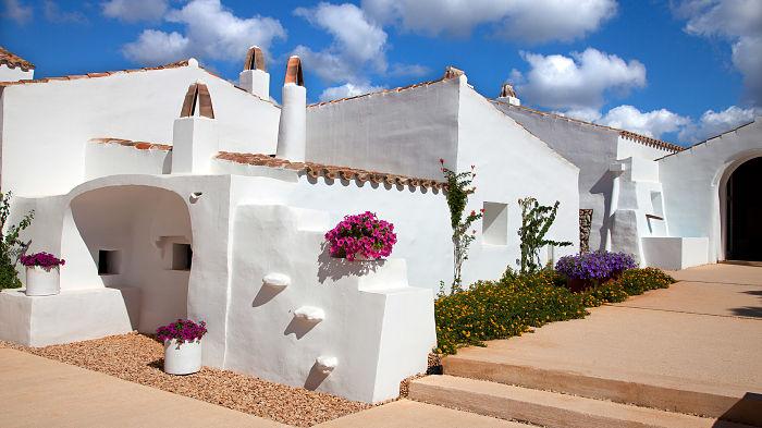 Torralbenc Menorca - Perfect Venue-1