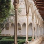 Castell de Peralada - Perfect Venue
