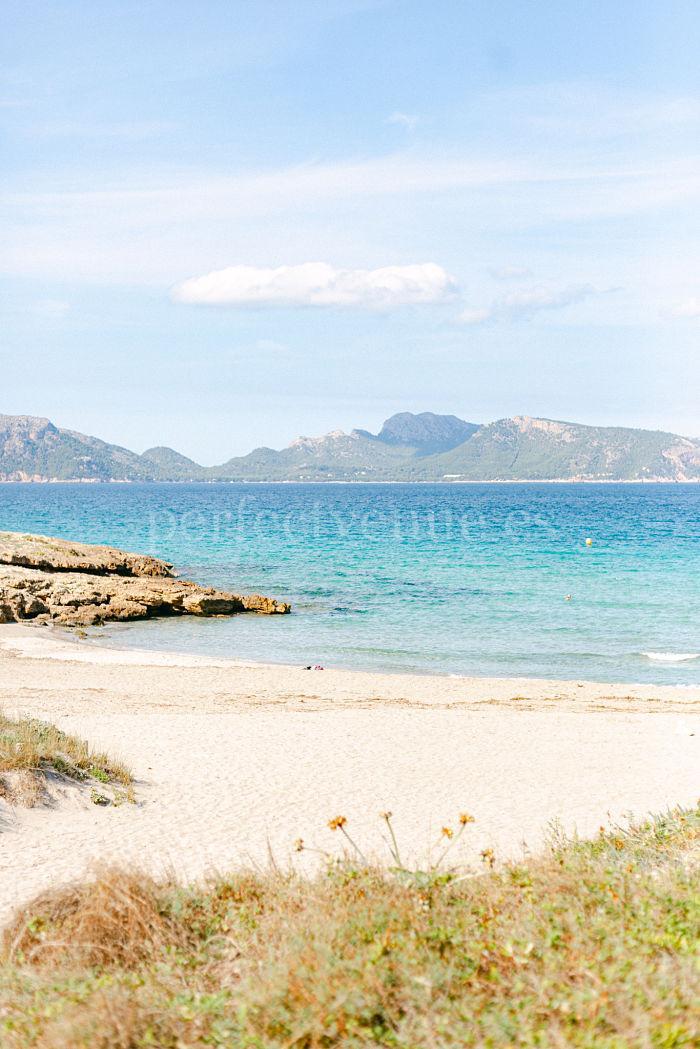 Islas Baleares - Perfect Venue
