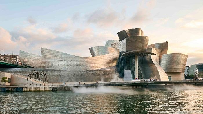Actividades de lujo en España